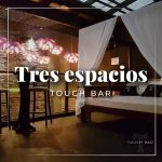 Touch bar 5